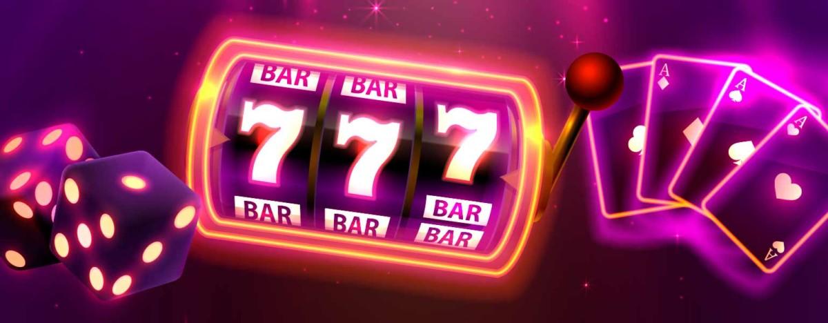 Online Casino Bonus: The Ultimate Guide | Mobilebet