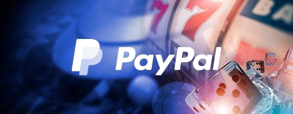 Spielen Sie nur in den besten Online-Casinos in Österreich um Geld mit Paypal-Zahlungssystem!